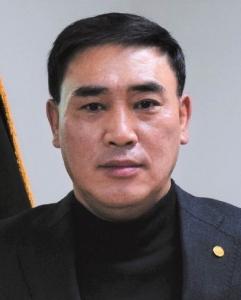 신년사 박종선.JPG