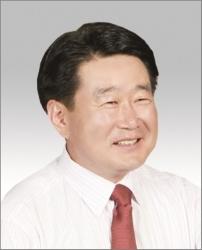 신년사 권영화.jpg