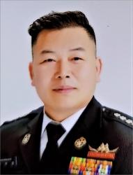 신년사 신희철.jpg