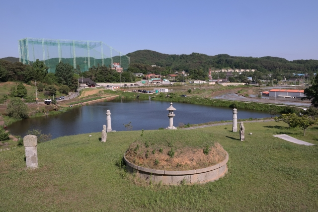 김희태 역사여행5.JPG