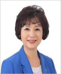 신년사 최은영.JPG