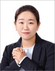 신년사 권현미.JPG