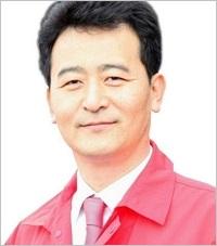 신년사 김기홍.jpg