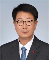 신년사 김재균.jpg