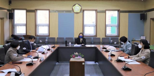 권현미 의원.JPG