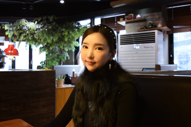 인터뷰 윤서연 대표 메인.jpg