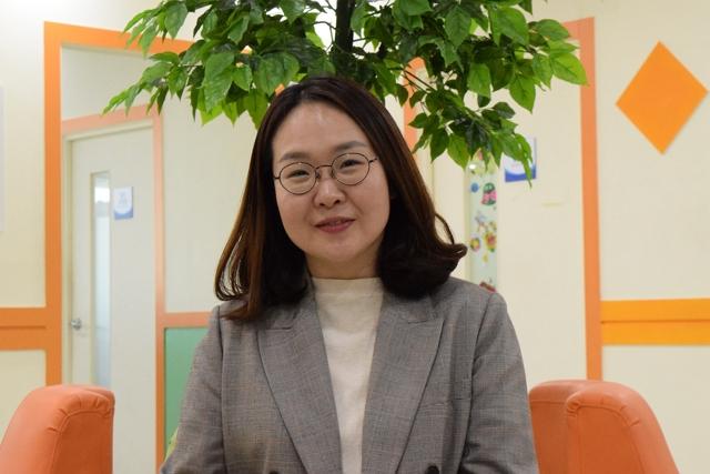 인터뷰 오석연 센터장 메인.JPG