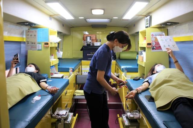 세관 헌혈.JPG