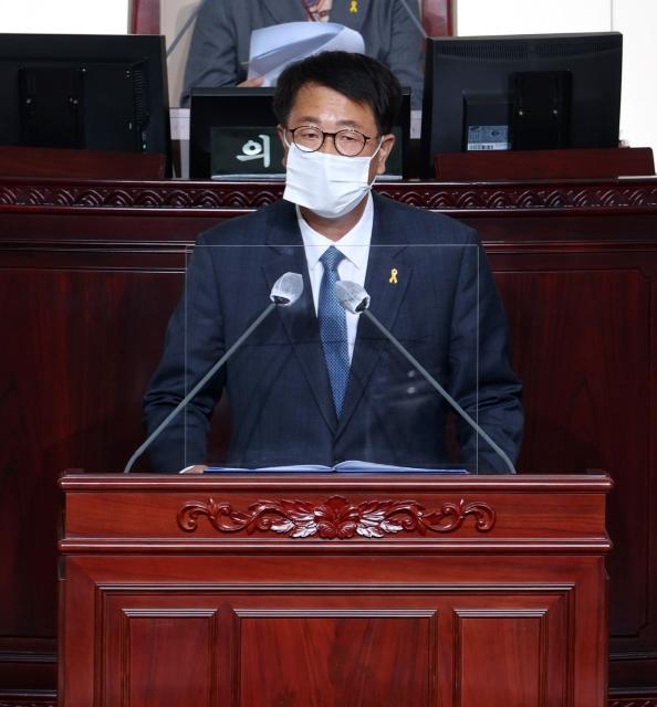 의정발언 김재균 인터넷.JPG