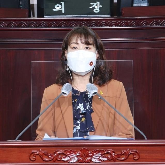의정발언 김영해 인터넷.JPG