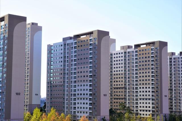 아파트.JPG