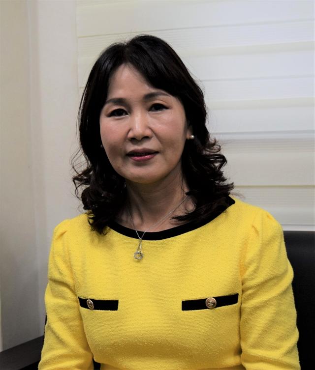 인터뷰 김해연 회장 메인.JPG