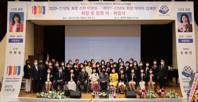 인터뷰 김해연 회장2.PNG